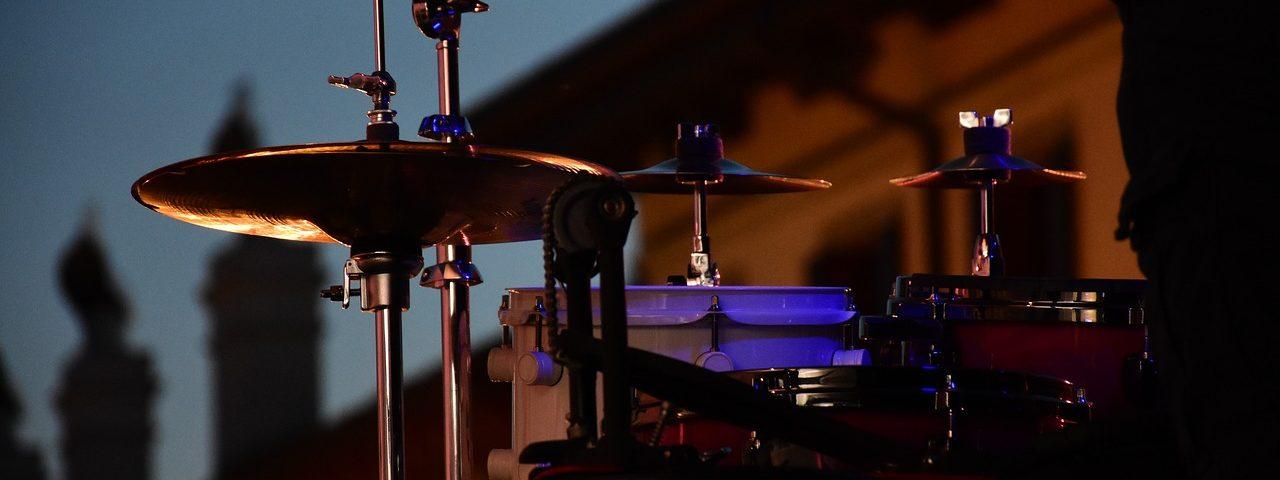 drums-1766888_1280