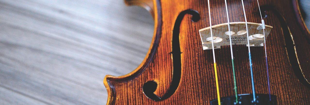 violin-2560312_1280